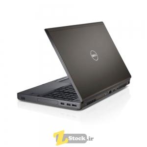 خرید لپ تاپ استوک دل 4700