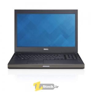 خرید لپ تاپ استوک دل 4800