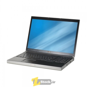 خرید لپ تاپ استوک دل 6500