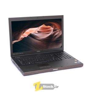 خرید لپ تاپ استوک دل 6700